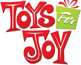 Toys for Joy Logo 3