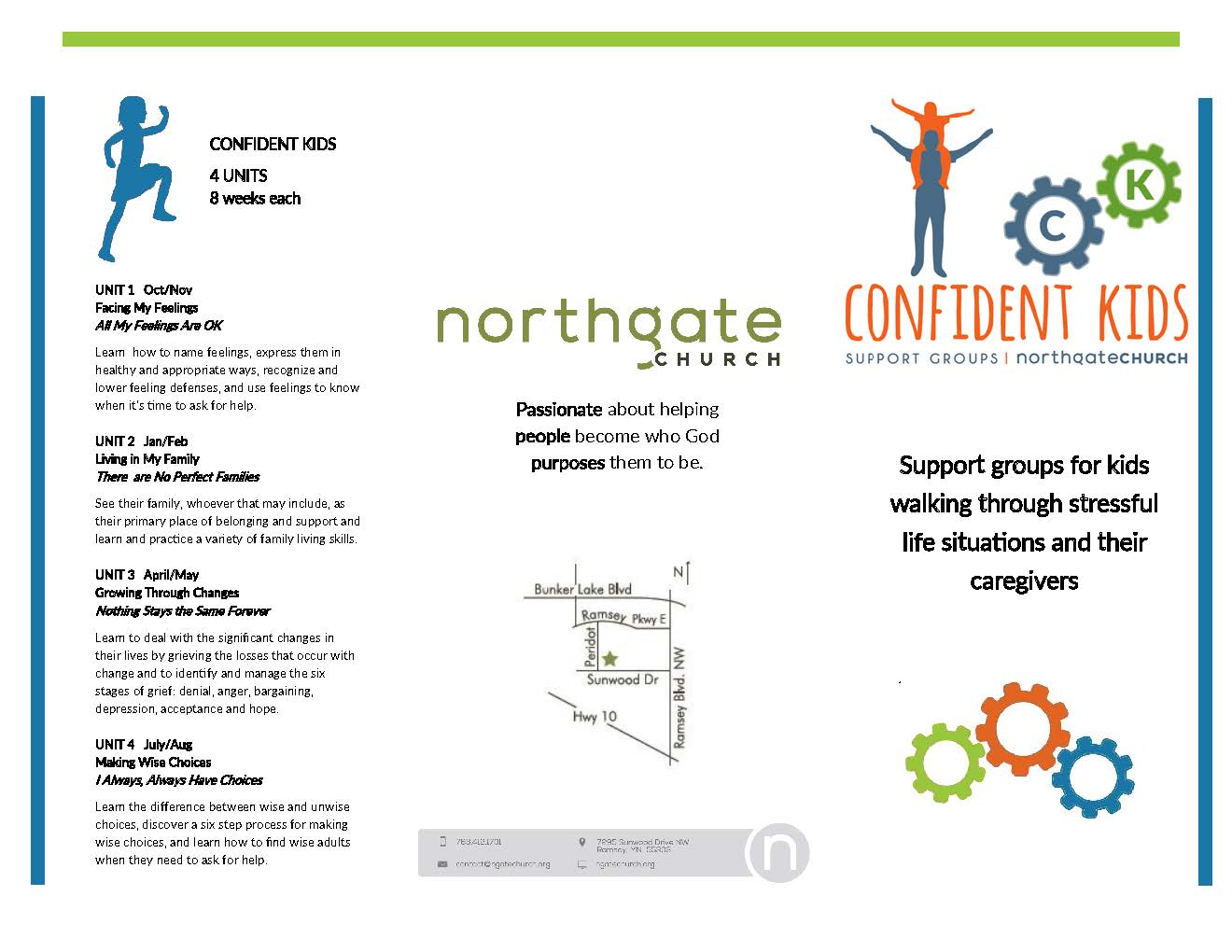 Confident Kids Flyer Northgate Church Unit 2_Page_1