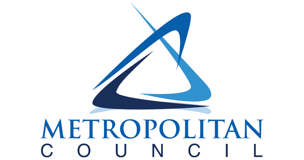 GARE-Metropolitan_Council-Logo