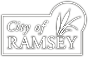 City of Ramsey, MN Logo