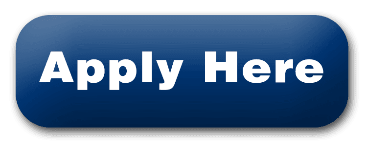 Apply-Here-Button Opens in new window